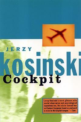 Cockpit by Jerzy Kosiński