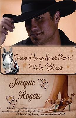 Down Home Ever Lovin' Mule Blues