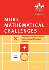 More Mathematical Challenges