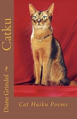catku-cat-haiku-poems