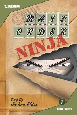 mail-order-ninja-volume-1