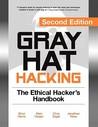 Gray Hat Hacking:...