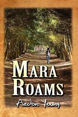 Mara Roams