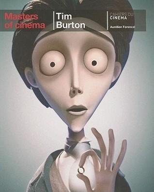 Masters of Cinema: Tim Burton