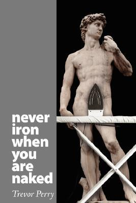 never-iron-when-you-are-naked