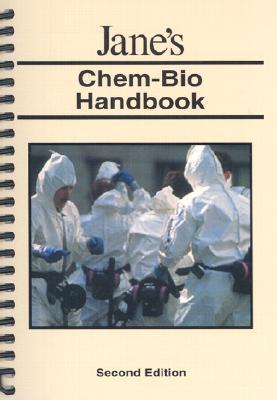 Janes Chem-Bio Handbook