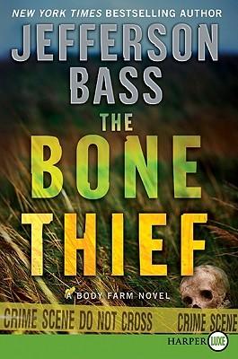 the-bone-thief