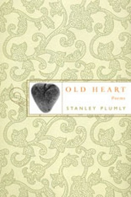 old-heart-poems