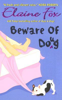 Beware of Doug by Elaine Fox