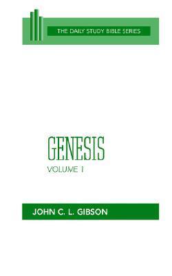 genesis-vol-1-dsb-ot