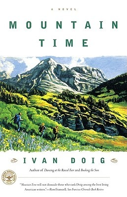 Mountain Time