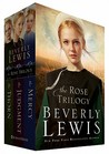 The Rose Trilogy Boxed Set