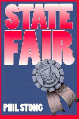 State Fair by Phil Stong