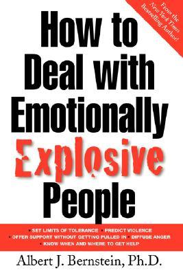 how-to-deal-with-emotionally-explosive-people