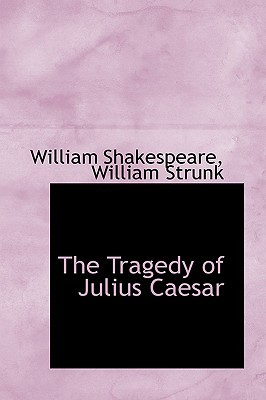 a comparison of the tragedies in oedipus rex by sophocles and julius caesar by william shakespeare Sophocles and shakespeare: a comparative with illustration principally from sophocles' oedipus rex and oedipus at colonus, and shakespeare's julius caesar.