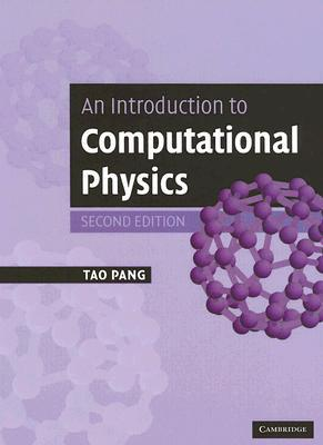 An Introduction to Computational Physics