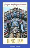 Hinduism (Religions and Religious Movements)