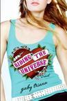 Riding the Universe