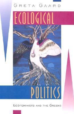 ecological-politics