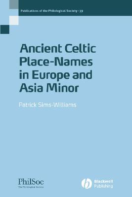 ancient-celtic-placenames-in-europe-and-asia-minor-number-39