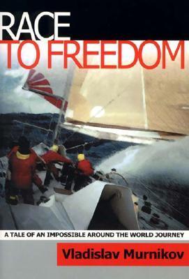 Race to Freedom by Vladislav Murnikov