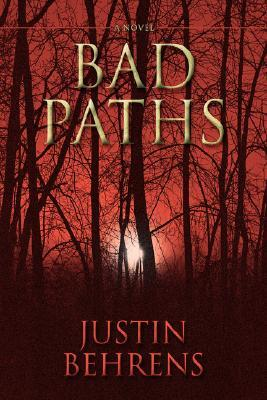 Bad Paths Descarga gratuita del audiolibro en inglés