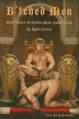 Gay erotica art submissions