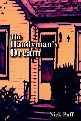 The Handyman's Dream