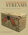 Converging Streams: Art of the Hispanic and Native American Southwest