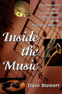 Inside the Music - Guide to  Composition