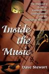 Inside the Music - Guide to  Composition by Dave  Stewart