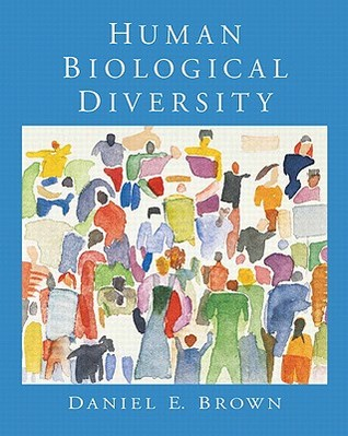 introduction to human biology pdf