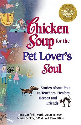 chicken-soup-for-the-pet-lover-s-soul