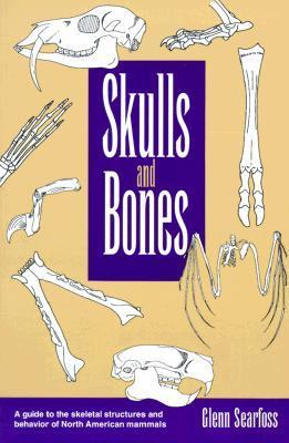 Libros gratis para descargar en ipad 3 Skulls & Bones