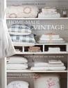 Home-Made Vintage. Christina Strutt