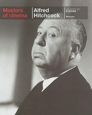 Masters of Cinema by Bill Krohn