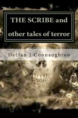 The Scribe and Other Tales of Terror
