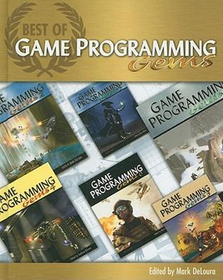 Best of Game Programming Gems