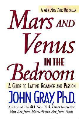 Mars and venus in the bedroom a guide to lasting romance and 85748 fandeluxe Image collections