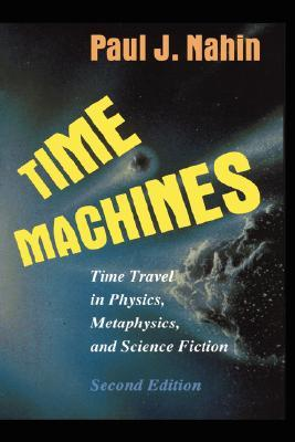 time-machines