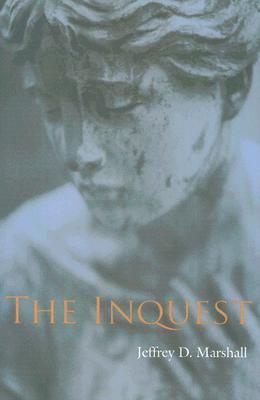 the-inquest