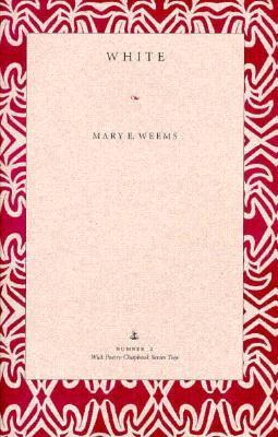 White: Edited by Wayne Karlin