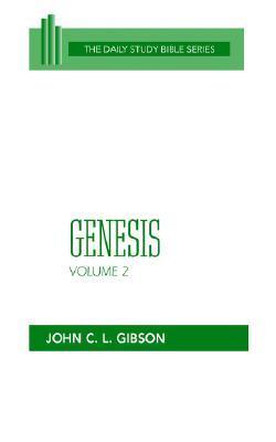 genesis-vol-2