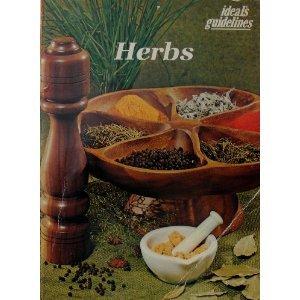 Herbs by Jack  Harvey