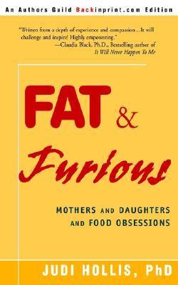 Fat & Furious