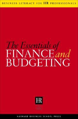 Finance For Managers Harvard Business Essentials Pdf