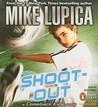 Shoot-Out: A Comeback Kids Novel