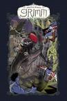 American Mc Gee's Grimm