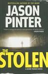 The Stolen (Henry Parker #3)