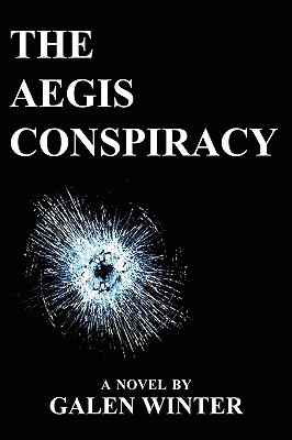 The Aegis Conspiracy